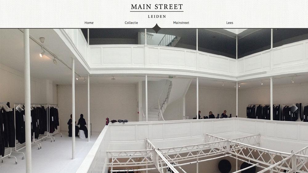 Mainstreet-1