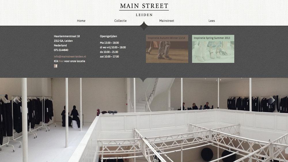 Mainstreet-2