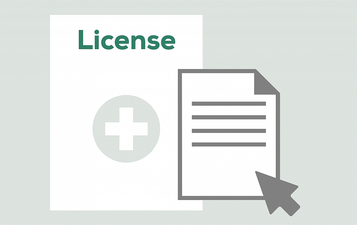 License Agreement Generator
