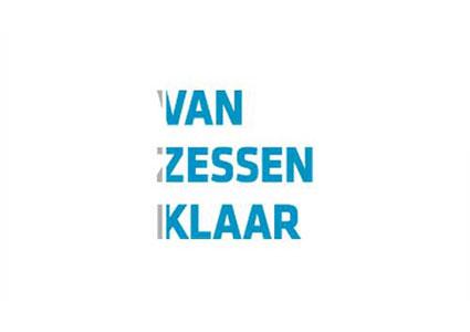 Netwerk Thijs Van Iersel